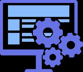 Ponude izrade web aplikacija
