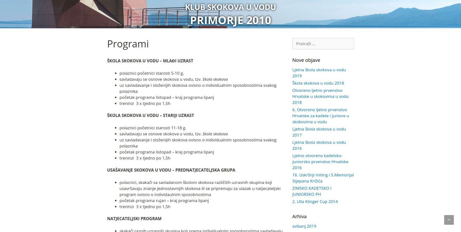 Ksv Primorje 3
