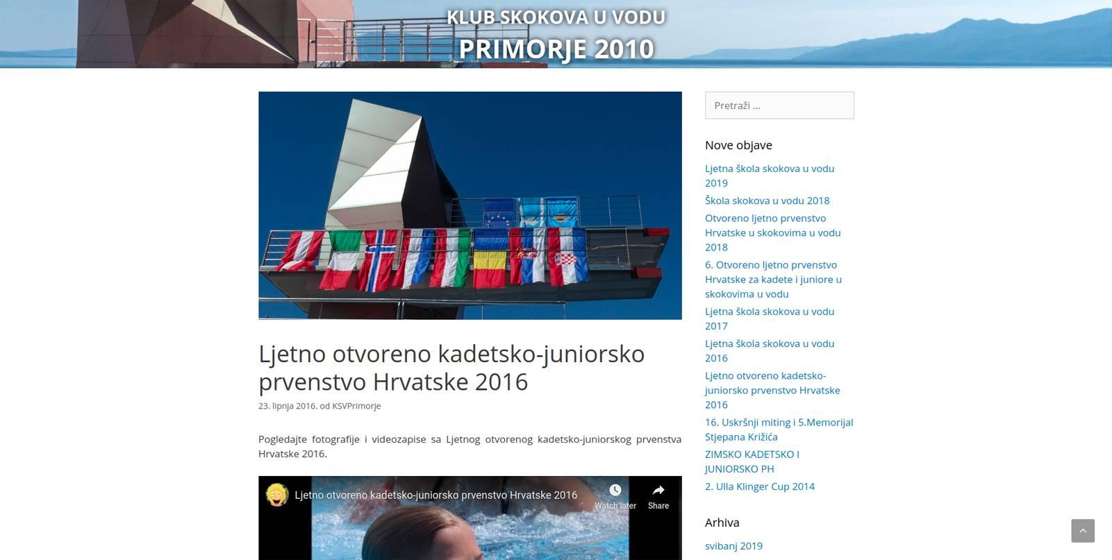 Ksv Primorje 4